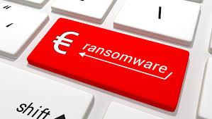 Ransomware : que faire en cas de cyber attaque et comment se protéger ?